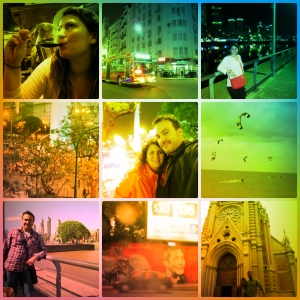 collage buenos aires 2012